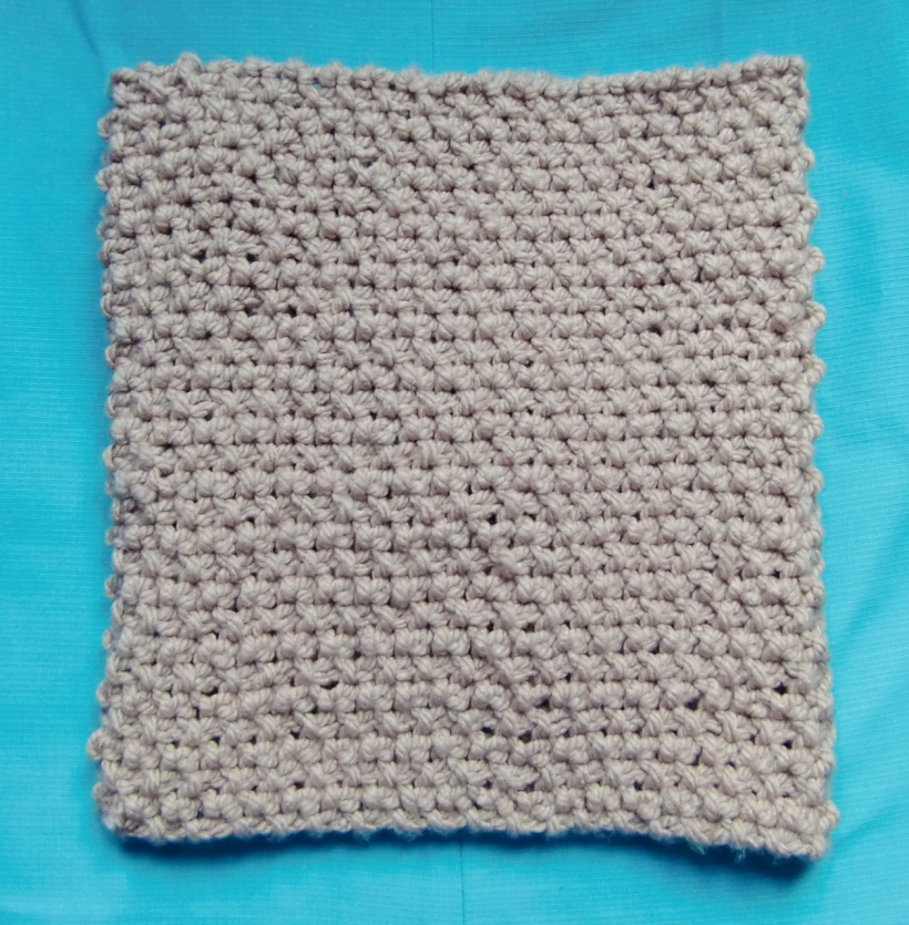 Knit Stitch Below Increase : Dip stitch (knitting) videos