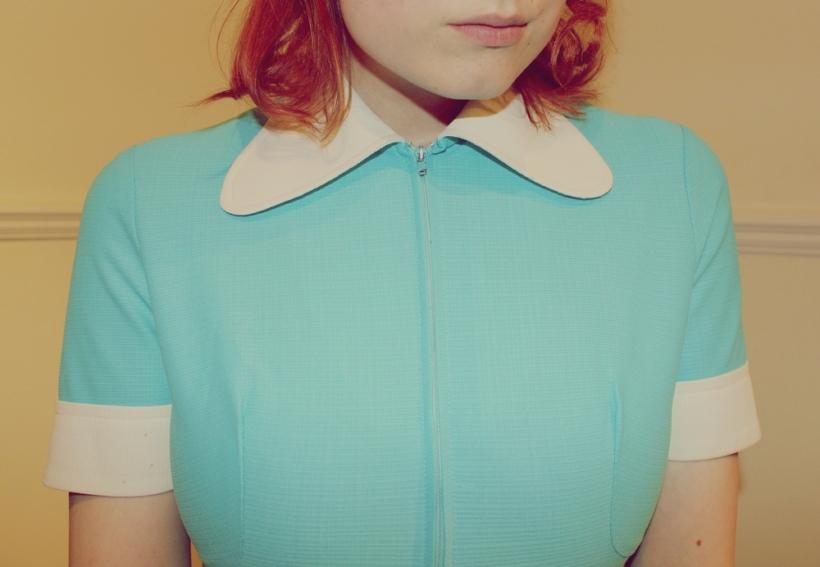 vintage dress2