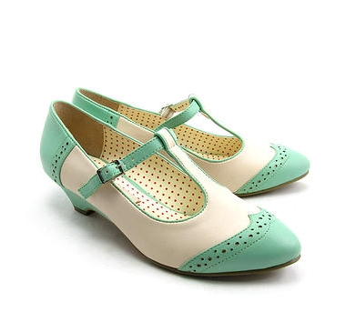 bait ione mint