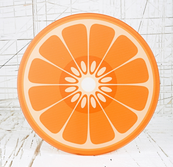 joseph joseph orange chopping board