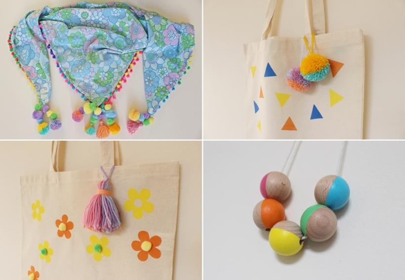 Chiaki Creates - Etsy Shop