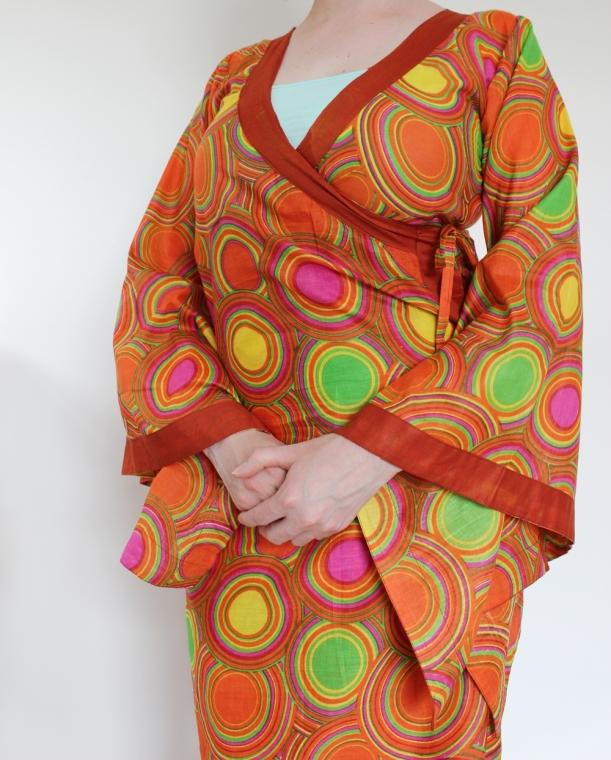 Chiaki Creates - Outfit Satellite of Love 2 chiakicreates.com