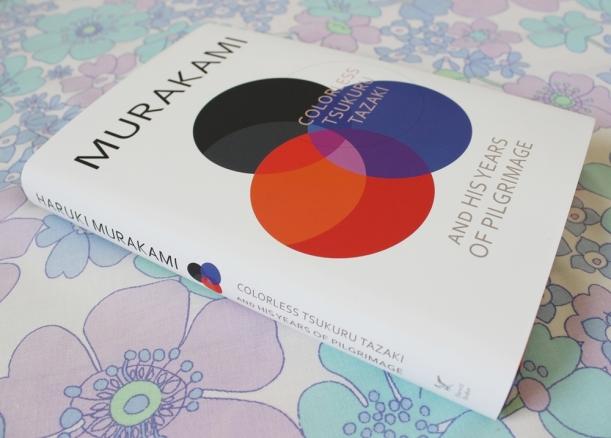 Chiaki Creates - November Goals chiakicreates.com