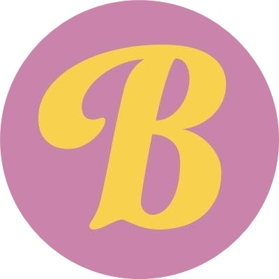 Bibelot Magazine bibelotmagazine.com