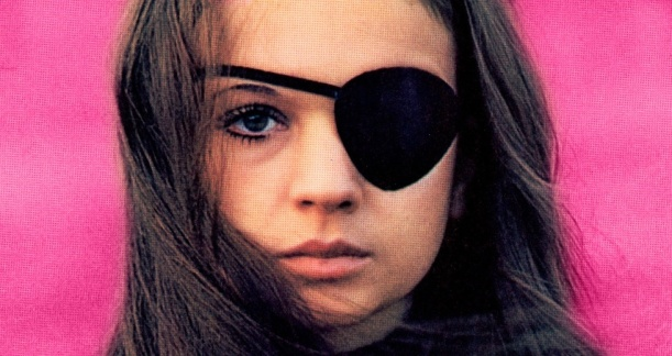 5 Amazing Revenge Films | Chiaki Creates chiakicreates.com