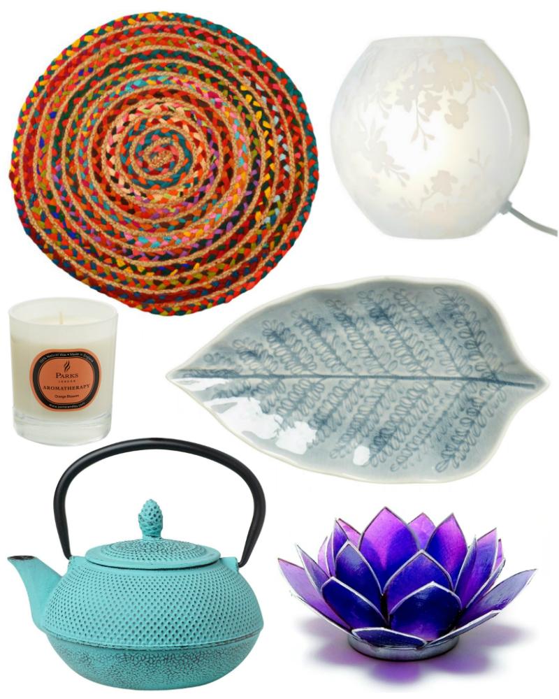 New Home Wish List   Chiaki Creates chiakicreates.com