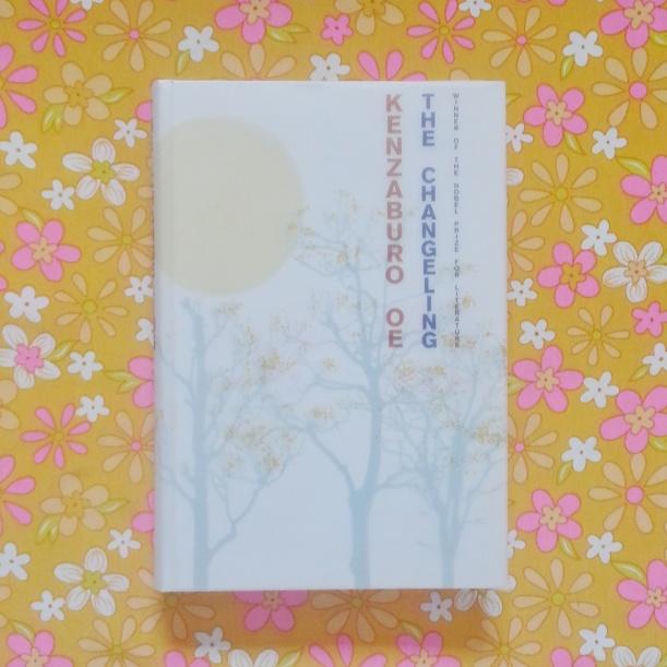 What I'm Currently Reading | Chiaki Creates chiakicreates.com
