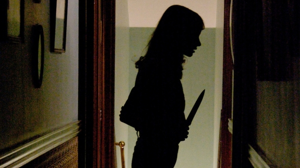 5 Contemporary Horror Films For Hallowe'en | The True Sea thetruesea.com