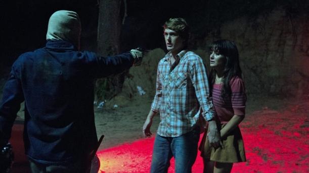 5 Contemporary Horror Films For Hallowe'en   The True Sea thetruesea.com